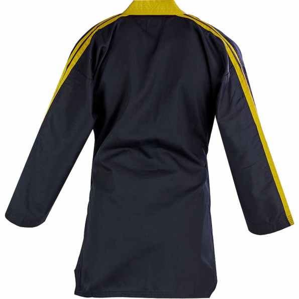 TA006-kids-classic-freestyle-top-Black-Yellow-Back.jpg