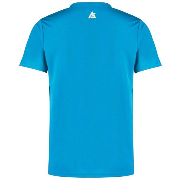 TS005-Mens-T-shirt-brightblue-bk.jpg