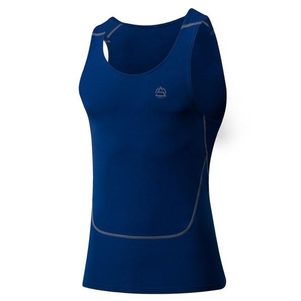 TT005-Compression-Sports-Running-Tank-Top-T-Shirts.jpg