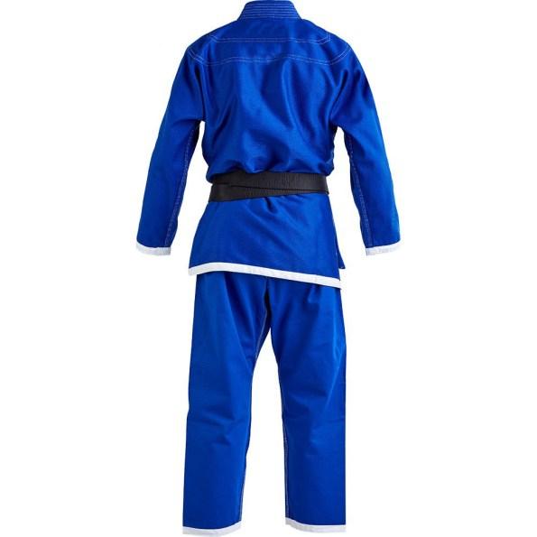 Tuc-Adult-Brazilian-Jiu-Jitsu-Gi-–-Blue-–-550g-1.jpg