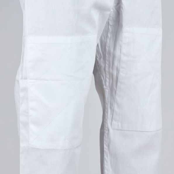 Tuc-Fight-Wear-Kids-Student-Judo-Trousers-3.jpg