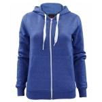 WH002-women-hoodies.jpg