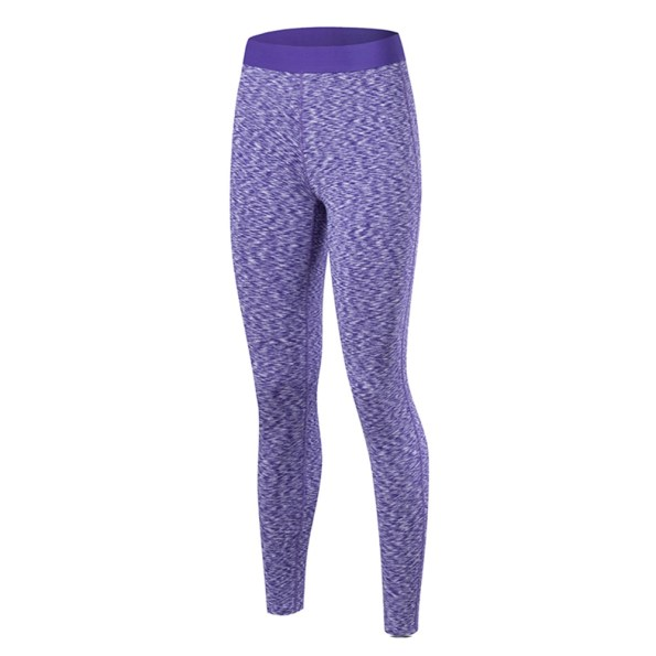 WL002-Dry-Fit-Compression-leggings-for-women.jpg