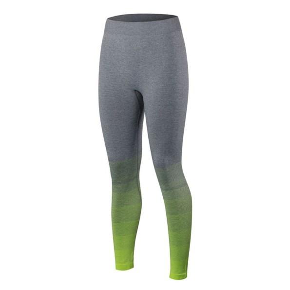 WL005-Dry-Fit-Compression-leggings-for-women.jpg