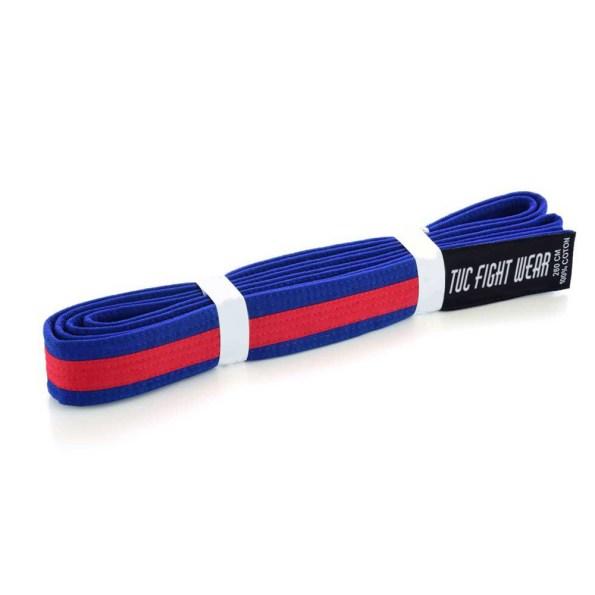 color-stripe-belt-blue-red-tuc-fight-wear.jpg