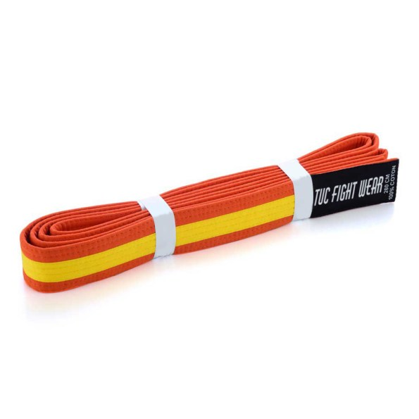 color-stripe-belt-orange-yellow-tuc-fight-wear.jpg