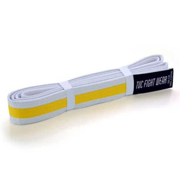 color-stripe-belt-white-yellow-tuc-fight-wear.jpg