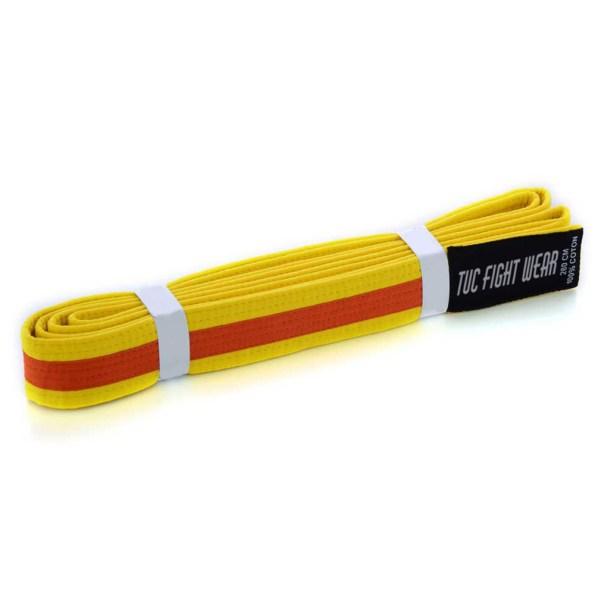 color-stripe-belt-yellow-orange-tuc-fight-wear.jpg
