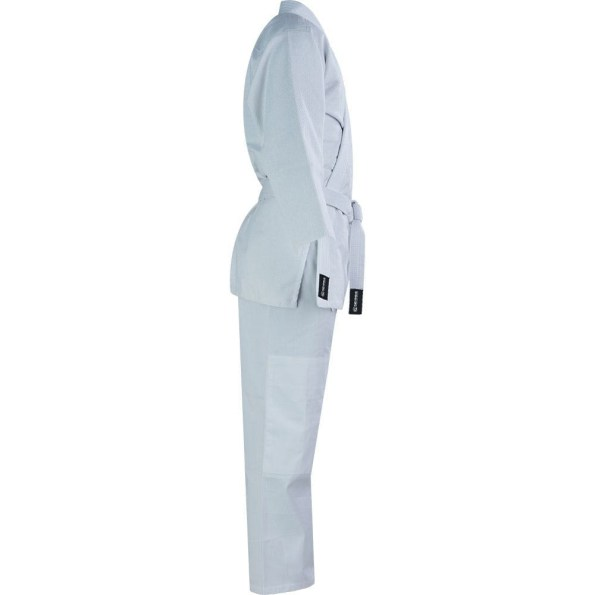 tuc-fight-wear-Adult-Middleweight-Judo-Suit-450g-White-Back-6.jpg