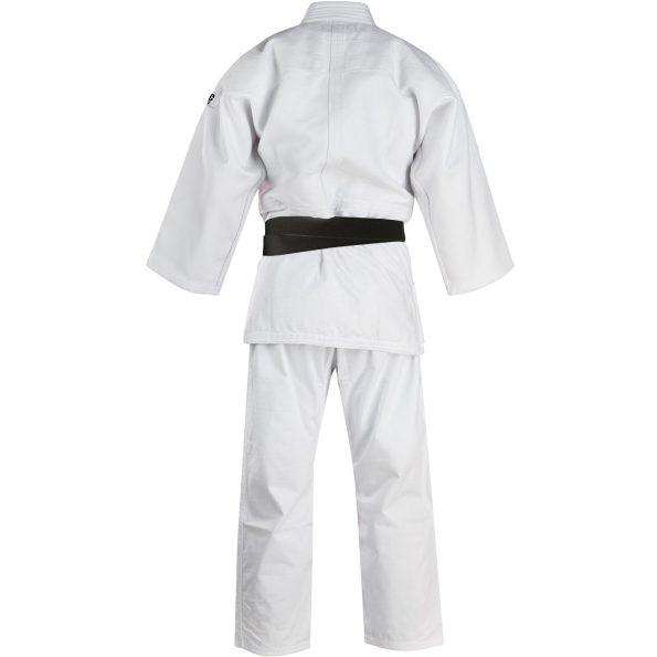 tuc-fight-wear-polycotton-master-heavyweight-judo-suit-white-2-scaled-1.jpg