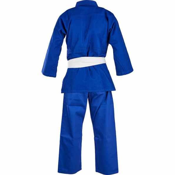 tun-fight-wear-adult-middleweight-judo-suit-450g-Blue-2.jpg