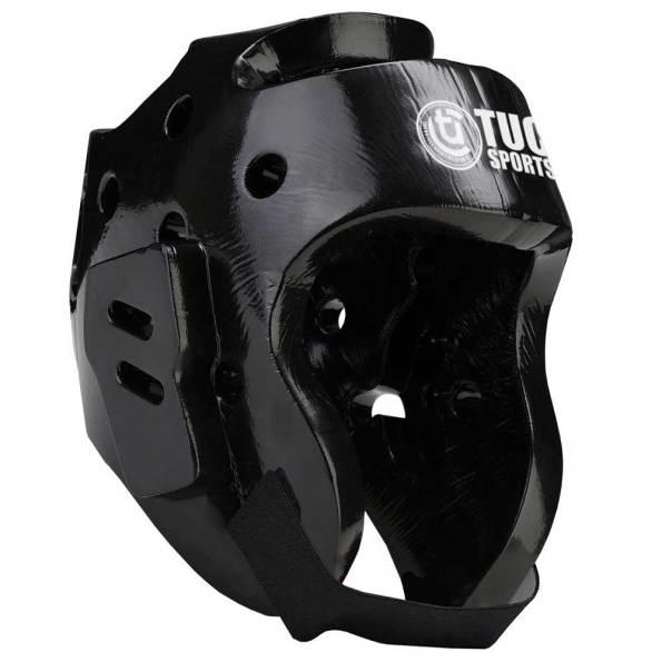 Andr-sports-dipped-foam-head-guard-Black-andr-sports-(1)