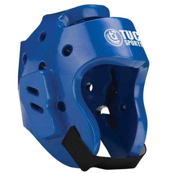 Andr-sports-dipped-foam-head-guard-Black-andr-sports-(2)