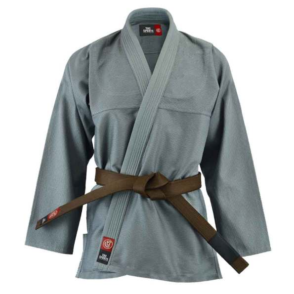 BRAZILIAN-JIU-JITSU-ELITE-LIGHT-GI-GREY-tuc-fightwear-(1)