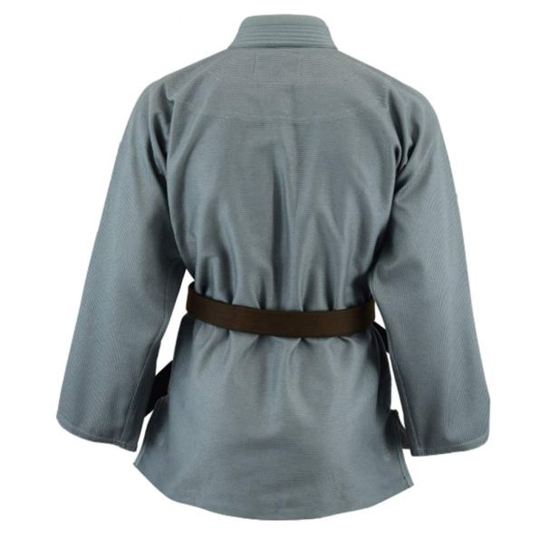 BRAZILIAN-JIU-JITSU-ELITE-LIGHT-GI-GREY-tuc-fightwear-(2)