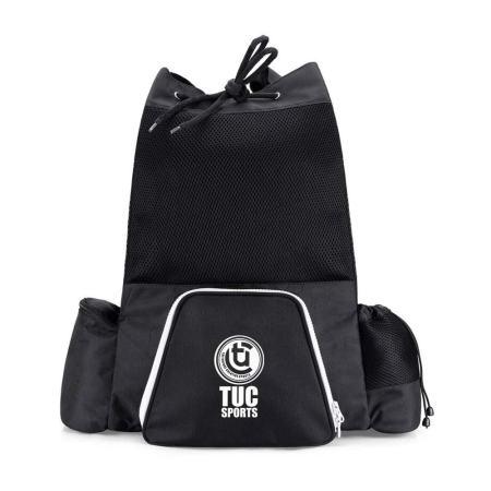 Judo Bags