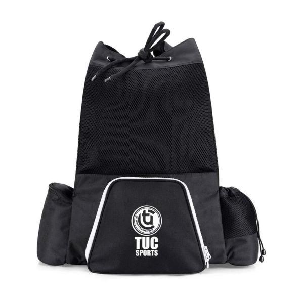 Black-Medium–Gym-Bag-&-Backpack-(1)