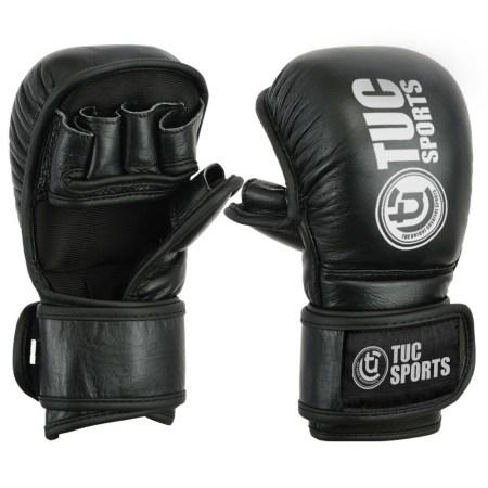 Krav Maga Gloves
