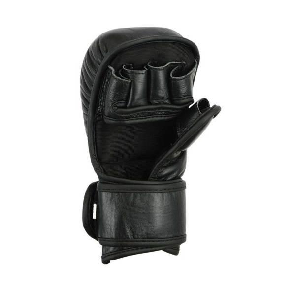 KRAV-MAGA-SHOOTO-GLOVES-(-cowhide-leather-)-1