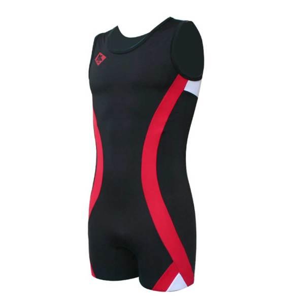Rowing-unisuit-–-Labin-Andr-sports-RC007