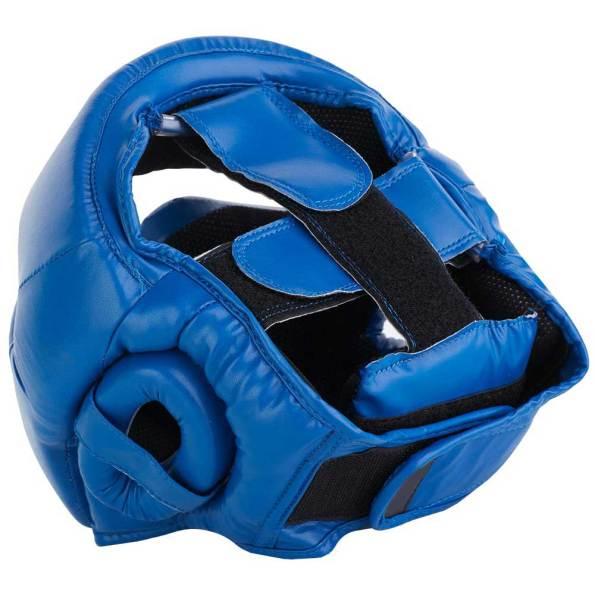 Tuc-Sports-Club-Full-Contact-Head-Guard-blue-andr-sports-(2)