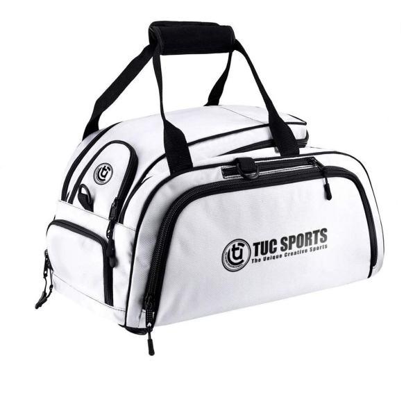 –Tuc-Sports-Large-Duffel–Bag-&-Backpack-White-(1)