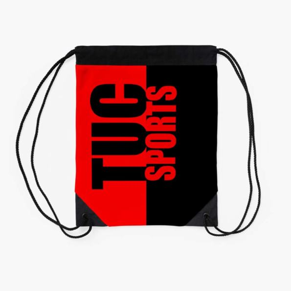 Tuc-Sports-drawstring_bag-flat
