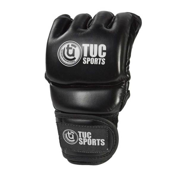 -tuc-sports-KRAV-MAGA-STRIKE-GLOVES-(10)