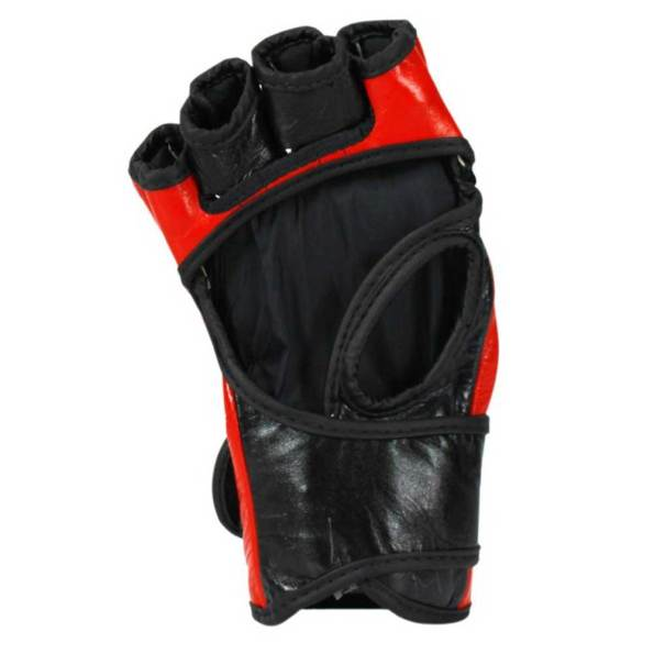 -tuc-sports-KRAV-MAGA-STRIKE-GLOVES-(3)