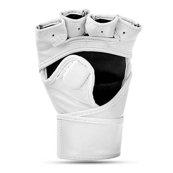 -tuc-sports-KRAV-MAGA-STRIKE-GLOVES-(6)