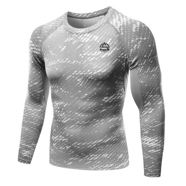 tuc-sports-Rash-Guards–Long-Sleeve–(7)