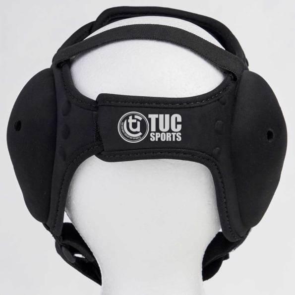 tuc-sports-grappling-ear-guard-1-(2)