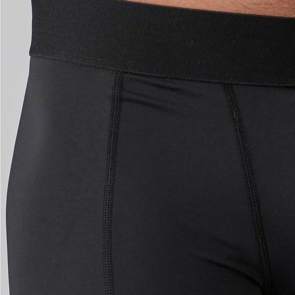Tuc-Fight-wear-trojan-compression-shorts-with-cup-1-(1)
