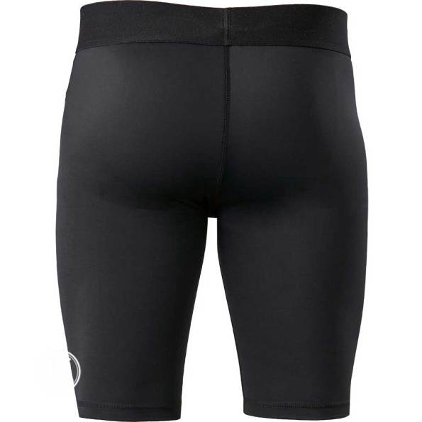 Tuc-Fight-wear-trojan-compression-shorts-with-cup-back