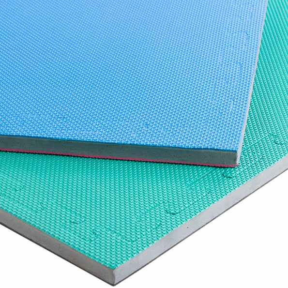 Tuc Sports -Reversible-Jigsaw-Mat-Detail-3