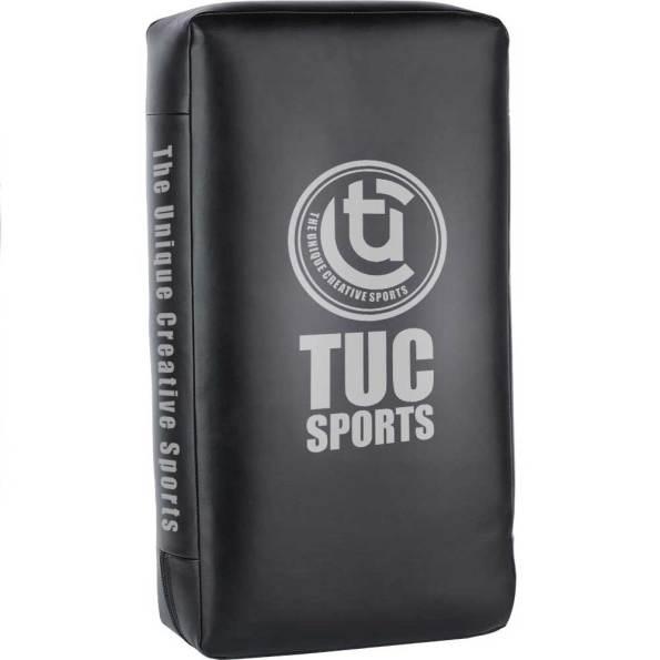 Tuc-sports-flat-strike-shield-andr-sports-(7)