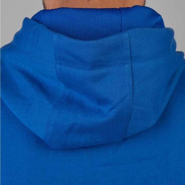 tuc-Sports-Karate-Club-Hooded-Top-Blue-(5)