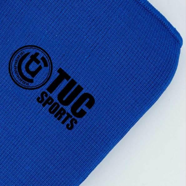 -tuc-sports-Elastic-Shin-Instep-Pads-2-(3)