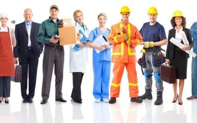 Можно ли изменить должностную инструкцию без согласия работника?