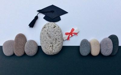 Речь на защите диплома