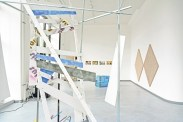 mapping_berlin_installation_view_2
