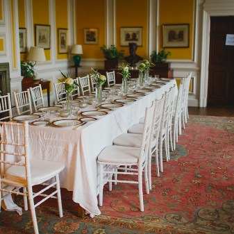 yellow_room_dining