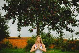 Poundon-House-Yoga-Retreat-18