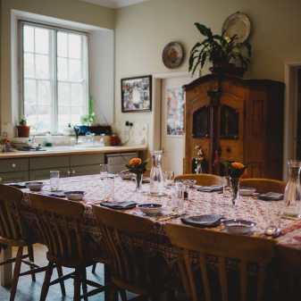 Poundon-House-Yoga-Retreat-kitchen_Eneka_Stewart