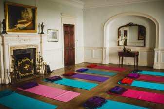 Poundon-House-Yoga-Retreat_Eneka_Stewart