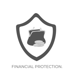 Financial Protection.