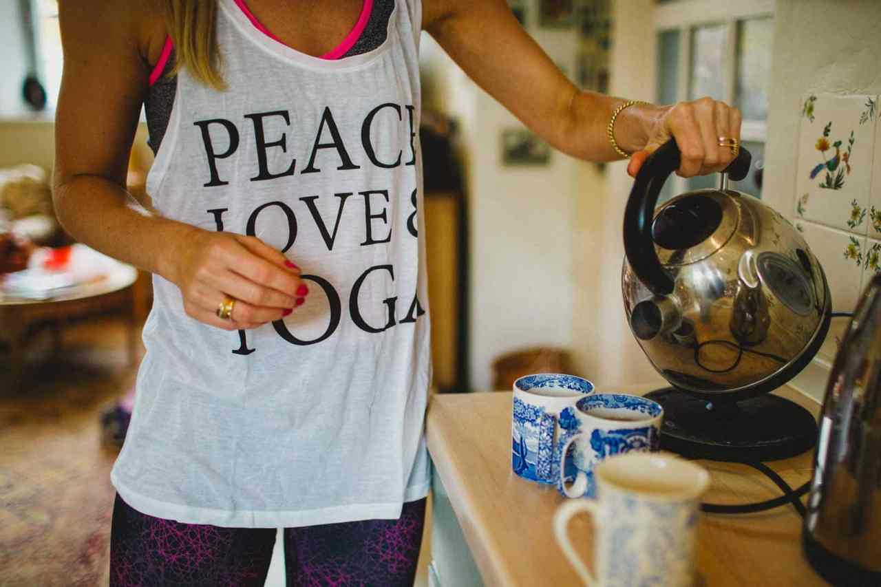 Poundon-House-Yoga-Retreat