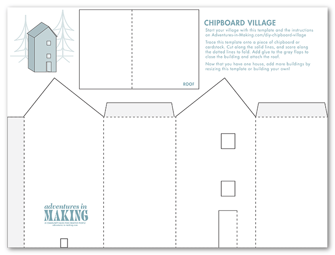 chipboardvillage_template