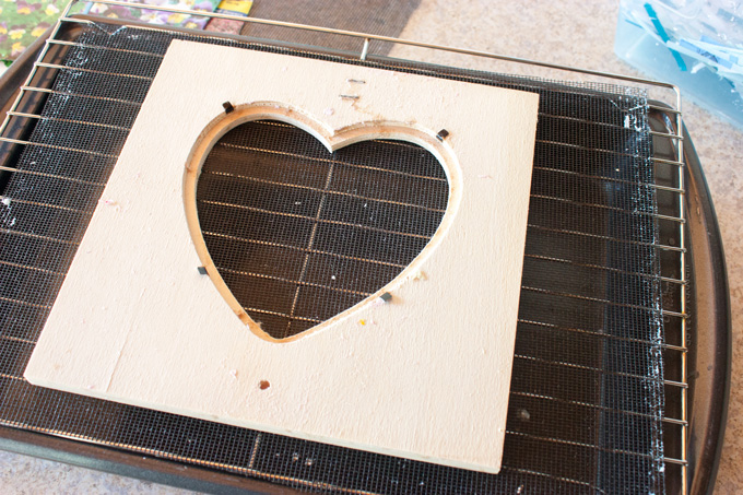 plantable_handmade_paper_hearts_IMG_7809
