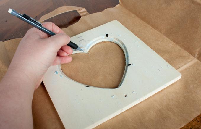 plantable_handmade_paper_hearts_IMG_7905